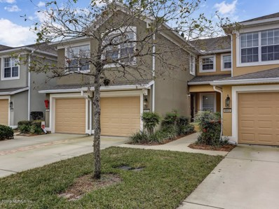 6604 Spring Flower Ct UNIT 12H, Jacksonville, FL 32258 - #: 973215