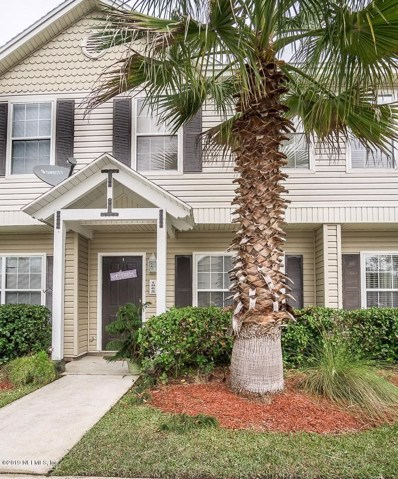 Middleburg, FL home for sale located at 1865 Lago Del Sur Dr, Middleburg, FL 32068