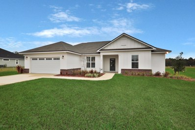 Lake City, FL home for sale located at 119 SW Beacon Way, Lake City, FL 32025