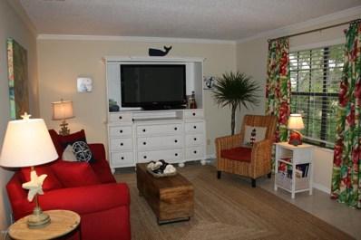 47 Schooner Ct, St Augustine, FL 32080 - #: 973237