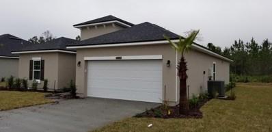 Fernandina Beach, FL home for sale located at 95149 Gladiolus, Fernandina Beach, FL 32034