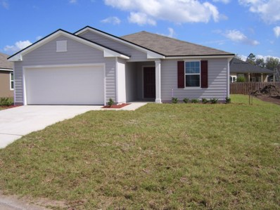 Green Cove Springs, FL home for sale located at 3506 Martin Lakes Dr, Green Cove Springs, FL 32043