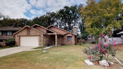 3970 High Pine Rd, Jacksonville, FL 32225 - #: 973249