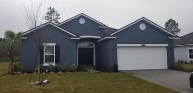 Fernandina Beach, FL home for sale located at 95145 Gladiolus Pl, Fernandina Beach, FL 32034