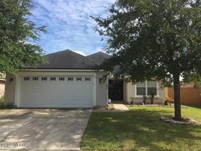 8039 Tuxford Ln, Jacksonville, FL 32244 - #: 973255