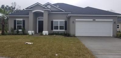 Fernandina Beach, FL home for sale located at 95151 Gladiolus Pl, Fernandina Beach, FL 32034