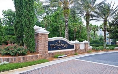 7801 Point Meadows Dr UNIT 6107, Jacksonville, FL 32256 - #: 973260