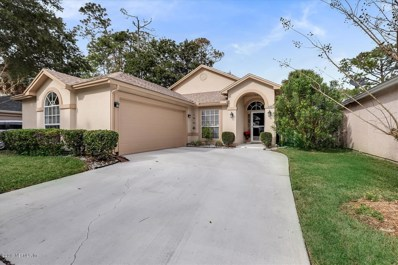 Atlantic Beach, FL home for sale located at 1649 Linkside Ct N, Atlantic Beach, FL 32233