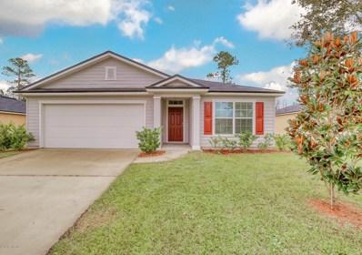 Jacksonville, FL home for sale located at 15402 Bareback Dr, Jacksonville, FL 32234