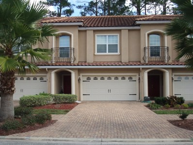 Fleming Island, FL home for sale located at 1717 Sanctuary Way, Fleming Island, FL 32003