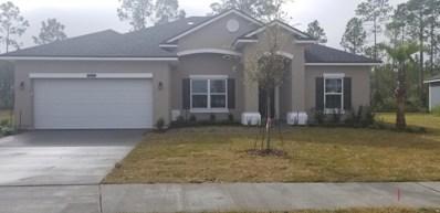 Fernandina Beach, FL home for sale located at 95167 Snapdragon Dr, Fernandina Beach, FL 32034