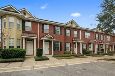1514 Fieldview Dr, Jacksonville, FL 32225 - #: 973293