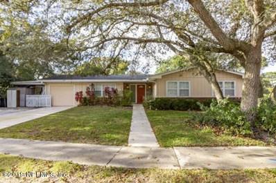 150 Shores Blvd, St Augustine, FL 32086 - #: 973305