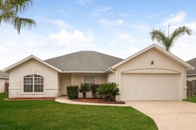 3471 Shelley Dr, Green Cove Springs, FL 32043 - #: 973319