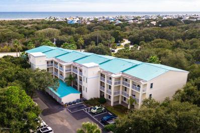 931 A1A Beach Blvd UNIT 103, St Augustine, FL 32080 - #: 973327