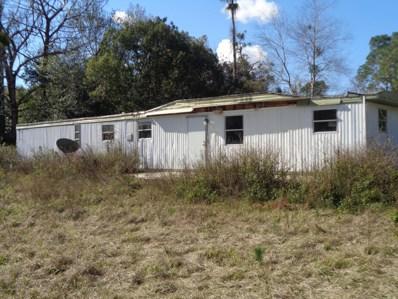 Interlachen, FL home for sale located at 123 Salem St, Interlachen, FL 32148