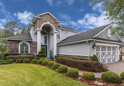 Jacksonville, FL home for sale located at 12872 Shirewood Ln, Jacksonville, FL 32224