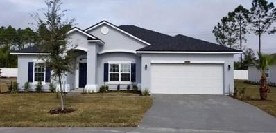 Fernandina Beach, FL home for sale located at 95219 Snapdragon Dr, Fernandina Beach, FL 32034