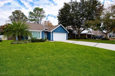 311 Pheasant Run, Ponte Vedra Beach, FL 32082 - #: 973411