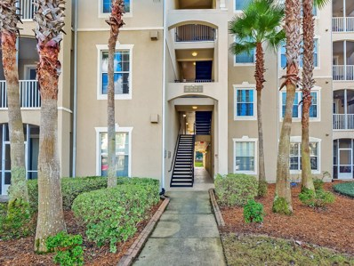 7801 Point Meadows Dr UNIT 2201, Jacksonville, FL 32256 - #: 973415