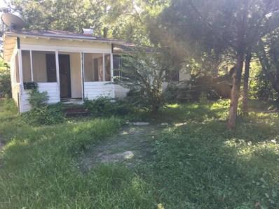 5344 Shirley Ave, Jacksonville, FL 32210 - #: 973436