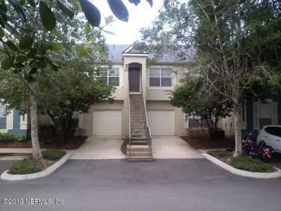 13703 Richmond Park Dr UNIT 1707, Jacksonville, FL 32224 - #: 973445