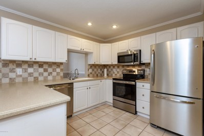 Jacksonville Beach, FL home for sale located at 1603 Westwind Dr, Jacksonville Beach, FL 32250