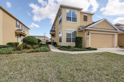 14173 Mahogany Ave, Jacksonville, FL 32258 - #: 973468