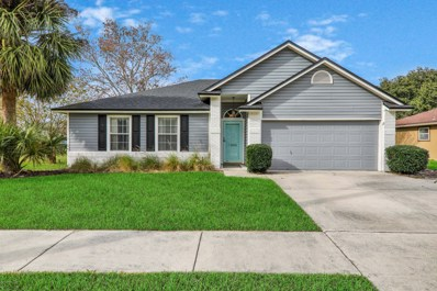 Jacksonville, FL home for sale located at 4696 Kernan Mill Ln E, Jacksonville, FL 32224