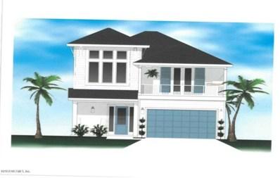 667 S 12TH Ave, Jacksonville Beach, FL 32250 - MLS#: 973472