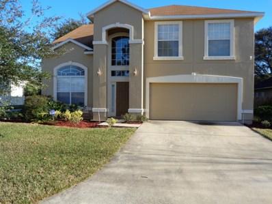 2739 Wood Stork Trl, Orange Park, FL 32073 - #: 973492