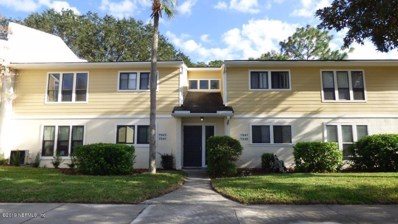 7945 Los Robles Ct UNIT 7945, Jacksonville, FL 32256 - #: 973502
