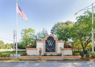 4414 Richmond Park Dr E, Jacksonville, FL 32224 - #: 973503