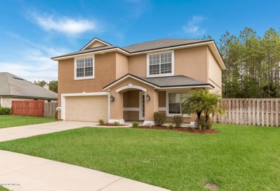 Green Cove Springs, FL home for sale located at 2948 Jubilee Ln, Green Cove Springs, FL 32043