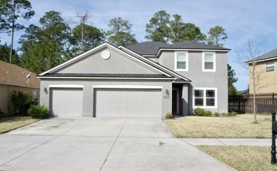 13386 Devan Lee Dr E, Jacksonville, FL 32226 - #: 973537