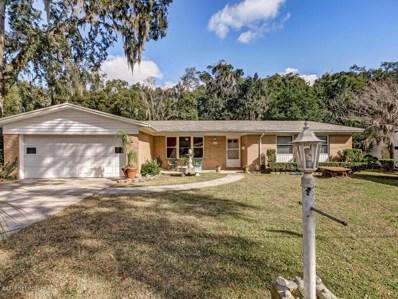 Jacksonville, FL home for sale located at 1825 Rankin Dr, Jacksonville, FL 32207