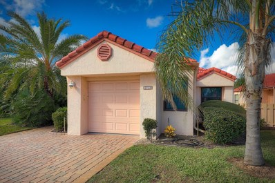 1713 Sea Fair Dr, St Augustine, FL 32080 - #: 973560