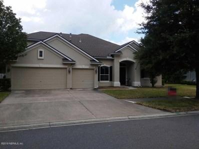 14330 Big Spring St, Jacksonville, FL 32258 - #: 973563