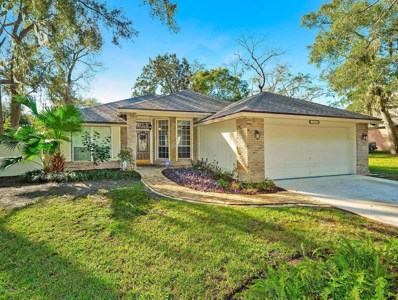Jacksonville Beach, FL home for sale located at 1506 Seagate Ave, Jacksonville Beach, FL 32250