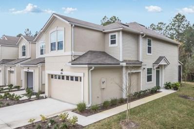86 Via Sonrisa, St Augustine, FL 32095 - #: 973566