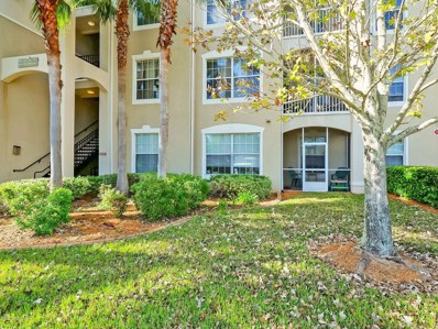 7801 Point Meadows Dr UNIT 8105, Jacksonville, FL 32256 - #: 973570