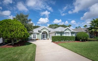 905 Birdie Way, St Augustine, FL 32080 - #: 973575