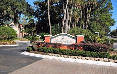 Ponte Vedra Beach, FL home for sale located at 221 Colima Ct UNIT 1017, Ponte Vedra Beach, FL 32082