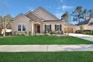 4133 Eagle Landing Pkwy, Orange Park, FL 32065 - #: 973580