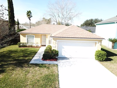 Jacksonville, FL home for sale located at 3918 Maple View Dr, Jacksonville, FL 32224
