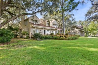 4935 Harvey Grant Rd, Fleming Island, FL 32003 - #: 973587