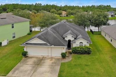 13916 Fish Eagle Dr E, Jacksonville, FL 32226 - #: 973602