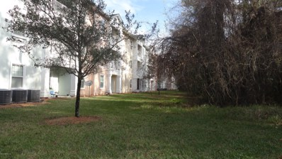 4990 Key Lime Dr UNIT 204, Jacksonville, FL 32256 - #: 973605