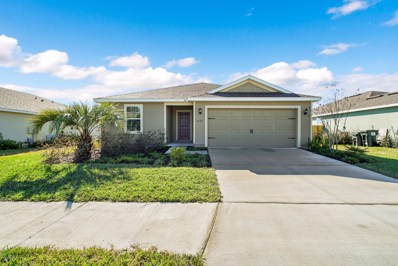 Macclenny, FL home for sale located at 6190 Daylilly Rd, Macclenny, FL 32063