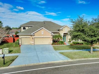 6215 Cherry Lake Dr N, Jacksonville, FL 32258 - #: 973615